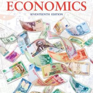 Test Bank (Downloadable Files) for International Economics, 17th Edition, Robert Carbaugh, ISBN-10 1337558931, ISBN-13 9781337558938