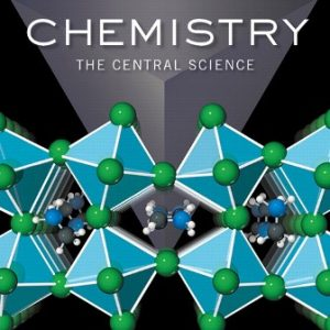 Test Bank (Downloadable Files) for Chemistry: The Central Science, 14th Edition, Theodore E. Brown, H. Eugene LeMay, Bruce E. Bursten, Catherine Murphy, Patrick Woodward, Matthew E. Stoltzfus, ISBN-10: 0134292812, ISBN-13: 9780134292816, ISBN-10: 0134414233, ISBN-13: 9780134414232