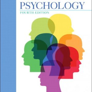 Test Bank (Downloadable Files) for Forensic Psychology, 4th Edition, Joanna Pozzulo, Craig Bennell, Adelle Forth, ISBN-10: 0133098281, ISBN-13: 9780133098280