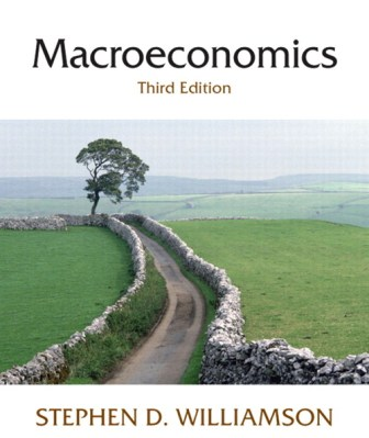 Test Bank (Downloadable Files) for Macroeconomics, 2nd Edition, Daron Acemoglu, David Laibson, John List, ISBN-10: 0321416589, ISBN-13: 9780321416582