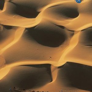 Test bank for Physical Geography: Science and Systems of the Human Environment 3rd Edition Alan H. Strahler ISBN: 978-0-470-59223-6 9780470592236
