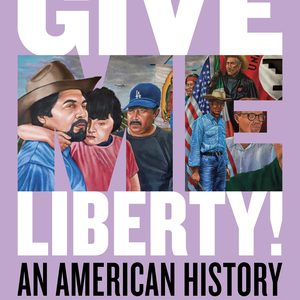 Solution Manual (Downloadable files) for Give Me Liberty! An American History Seagull 6th Edition by Eric Foner ISBN: 9780393428742