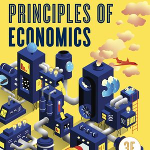Test Bank (Downloadable files) for Principles of Economics 3rd edition by Dirk Mateer, Lee Coppock ISBN: 9780393428568