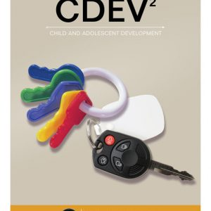 Test Bank (Downloadable Files) for CDEV, 2nd Edition By Spencer A. Rathus, ISBN 9781337117463