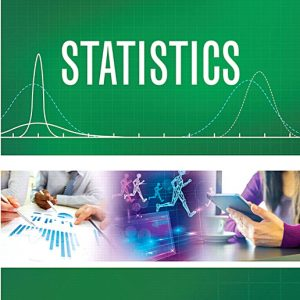 Test Bank For Statistics Plus New MyLab Statistics with Pearson eText 13th Edition By McClave