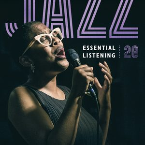Test Bank (Downloadable files) for Jazz: Essential Listening 2nd Edition by Scott DeVeaux, Gary Giddins ISBN: 9780393691498