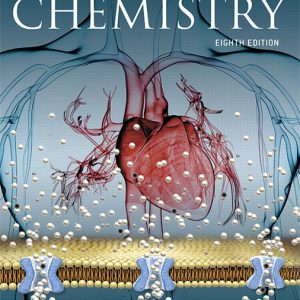 Solution Manual For Fundamentals of General, Organic, and Biological Chemistry, 8th Edition By E. McMurry
