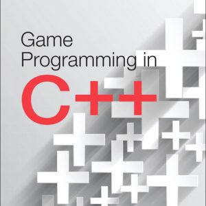 Solution Manual For Game Programming in C++: Creating 3D Games By Madhav