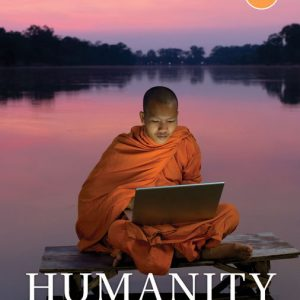Test Bank (Downloadable Files) for Humanity An Introduction to Cultural Anthropology, 11th Edition By James Peoples, Garrick Bailey, ISBN-10 1337668869, ISBN-13 9781337668866