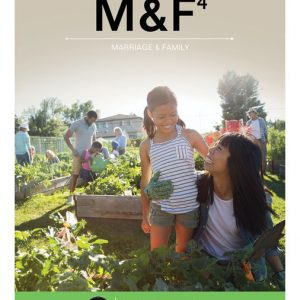 Test Bank (Downloadable Files) for M&F, 4th Edition By David Knox, ISBN-10 1337117943, ISBN-13 9781337117944