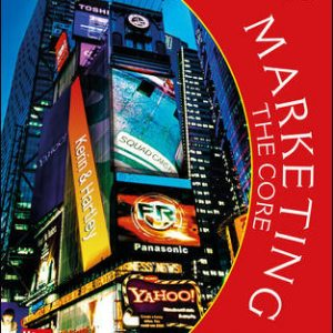 Test Bank (Downloadable files) For Marketing: The Core 7th Edition By Roger Kerin, Steven Hartley, ISBN 10: 1259712362, ISBN 13: 9781259712364