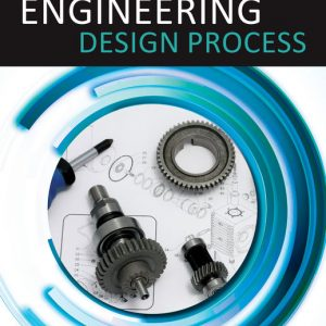 Test Bank (Downloadable Files) for Engineering Design Process, 3rd Edition By Yousef Haik, Sangarappillai Sivaloganathan, Tamer M. Shahin ISBN-10: 1305638913, ISBN-13: 9781305638914