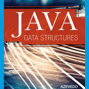 Solution Manual (Downloadable files) for Java Data Structures, 1st Edition By Joao Azevedo, James Cutajar ISBN-10: 0357114841, ISBN-13: 9780357114841